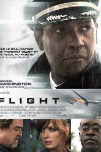 Экипаж (2012 Flight)