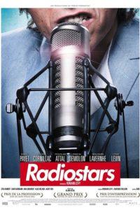 Радиозвезды (2012)