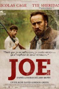 Джо (2013 Joe)