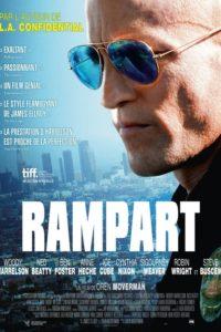 Бастион (2011 Rampart)