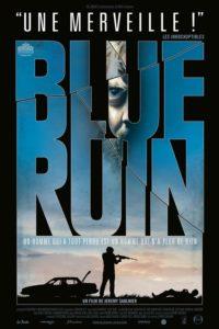 Катастрофа (2013 Blue Ruin)
