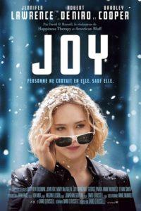 Джой (2015 Joy)