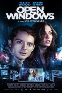 Открытые окна (2014)