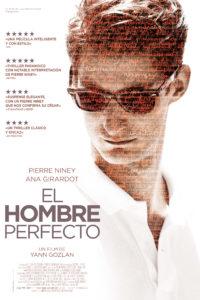Идеальный мужчина (2015)