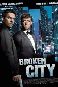 Город порока (2013)