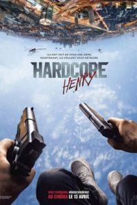 Хардкор (2015)