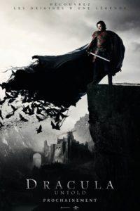 Дракула (2014 Dracula Untold)
