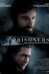 Пленницы (2013 Prisoners)