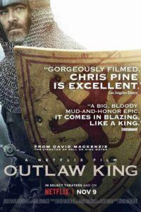 Король вне закона (2018)
