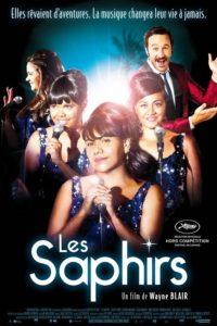 Сапфиры (2012)