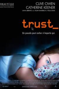 Доверие (2012 Trust)