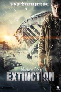 Вымирание (2015 Extinction)
