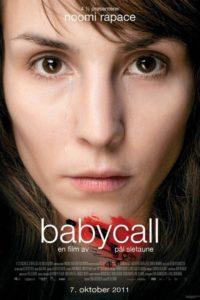 Бэбиколл (2011 Babycall)