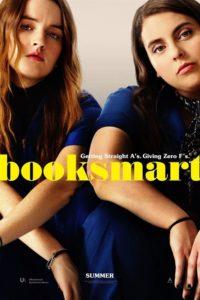 Образование (2019 Booksmart)
