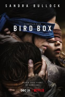 Птичий короб 2
