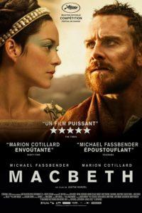 Макбет (2015)