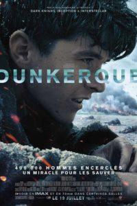 Дюнкер (2017 Dunkirk)