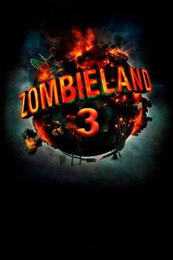 Добро пожаловать Зомбилэнд 3