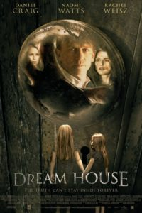 Дом грёз (2011 Dream House)