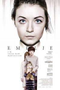 Иллюзия комфорта (2015 Emelie)