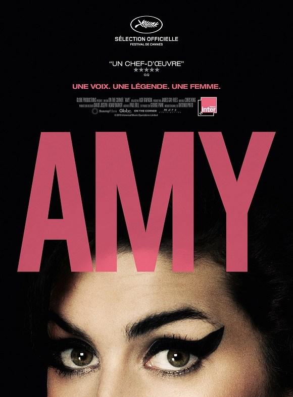 Эми (2015 Amy)