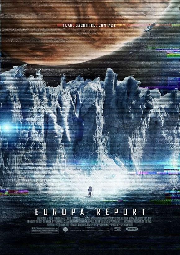 Европа (2013)