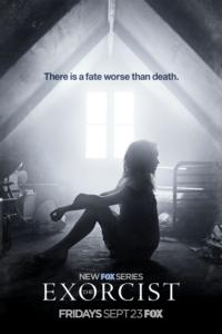 Изгоняющий дьявола (2016–2017) - 1 сезон