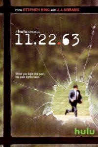 11.22.63 (2016)